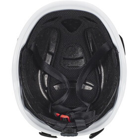 Skylotec Grid Vent 55 Casco, white